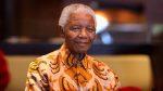 Nelson Mandela Fashion Style