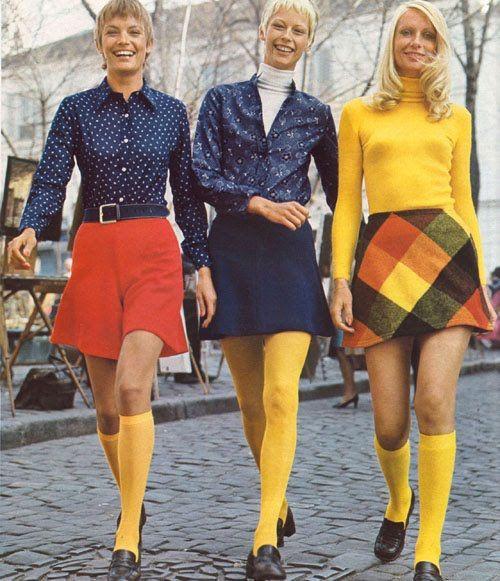 seventies-fashion