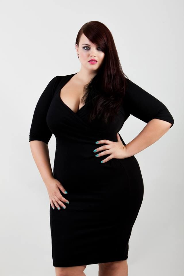 plus-size-full-figured-fashion-curves