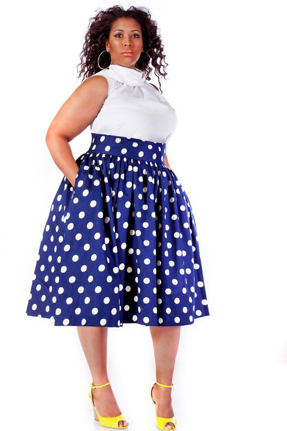 full-figured-curves-plus-size-fashion
