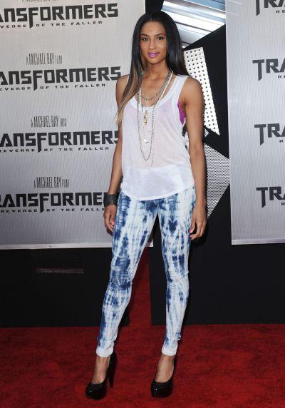 ciara_transformers-premiere