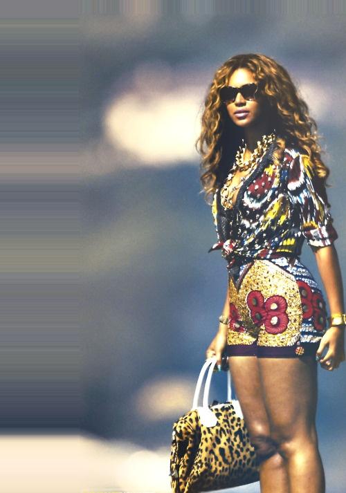 african-fashion