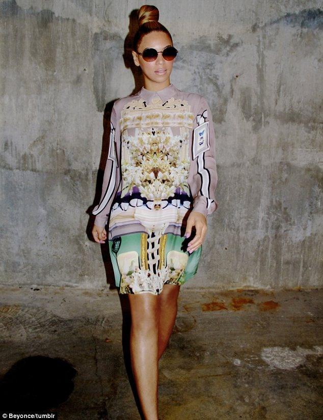 beyonce-fashion-style
