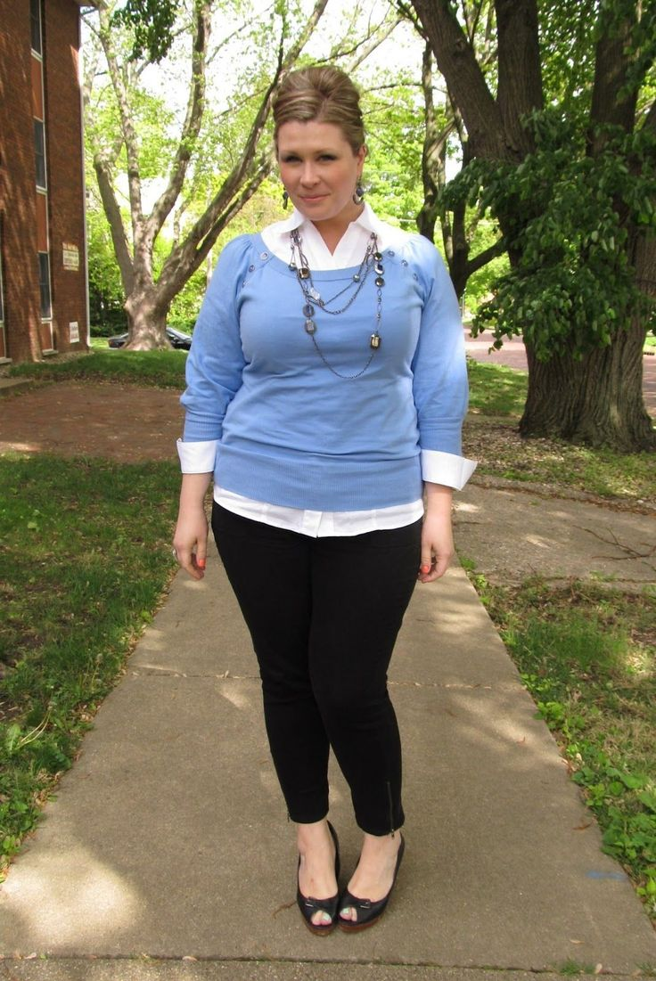 plus-size-full-figured