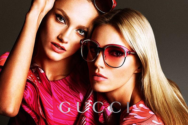 gucci-eyewear-spring-summer-2013-ad-campaign-glamour-boys-inc-02