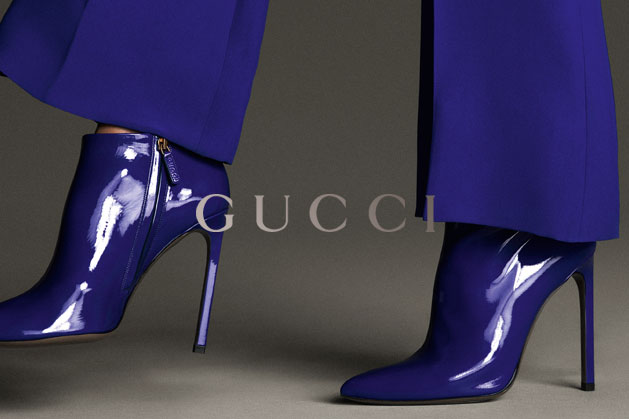 gucci-spring-summer-2013-06