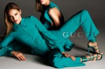 Gucci Spring/Summer 2013 Ads