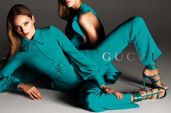 gucci-spring-summer-2013-ad-campaign-2