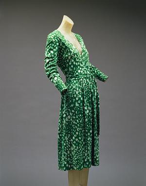 dvf-wrap-dress