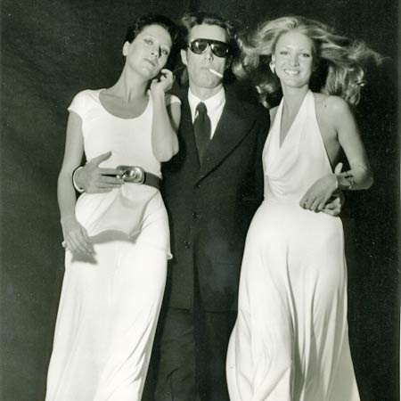 halston-credit-bill-king