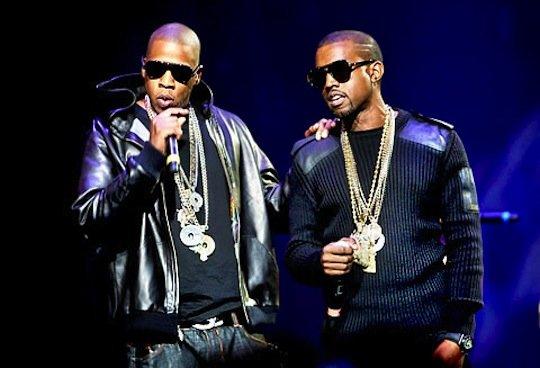 Hip Hop Fashion Through The Years Fashionsizzle