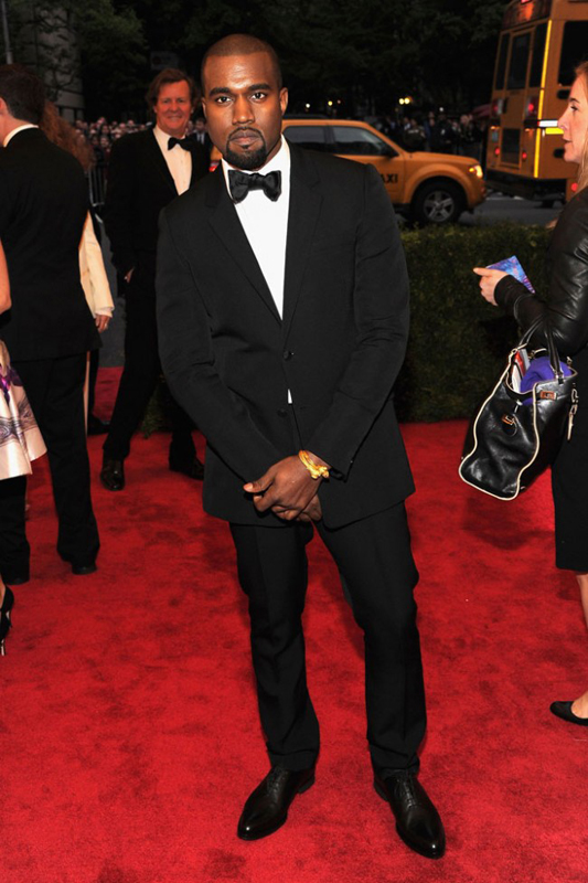 kanye-west-givenchy-met-gala-2012