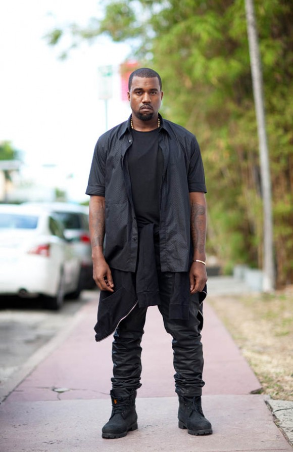 kanye-west-in-layers-style-fashion-580x894Kanye West Clothing Style