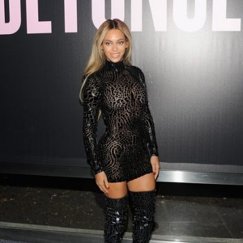 la-ar-beyonce-wears-tricky-tom-ford-at-video-v-001