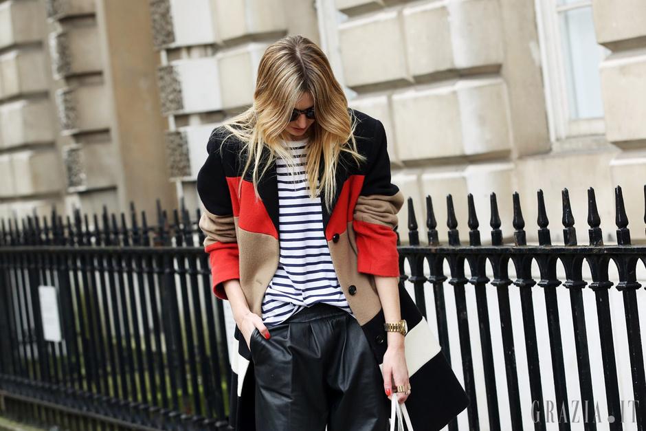 street-style-Fall-2013-Fashion-Week-Chic-colorblocking-coats-via-grazia.it-2
