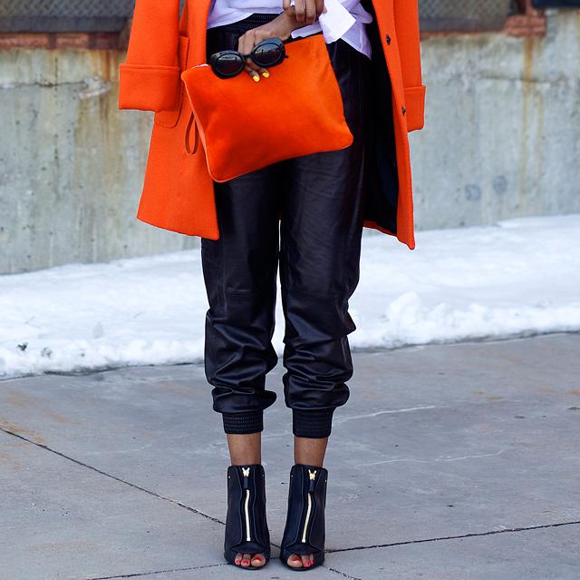 leather-jogging-pants-