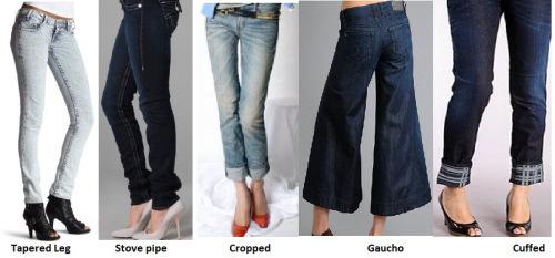 leg-types2