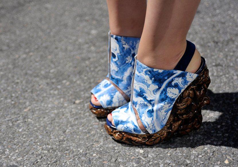 new-york-fashion-weefk-street-style-spring-2013