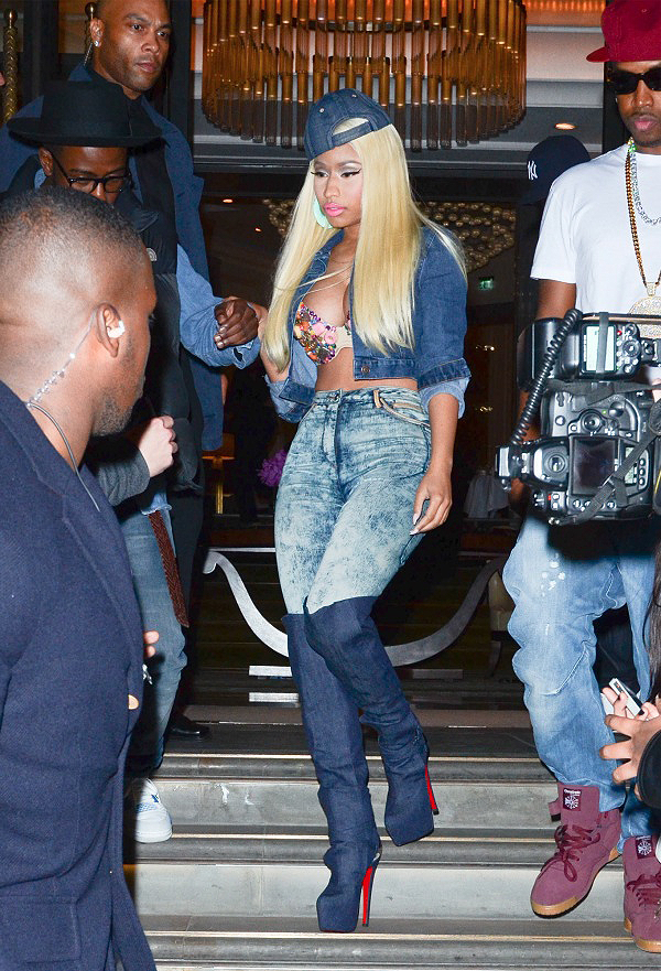 nicki-minaj-denim