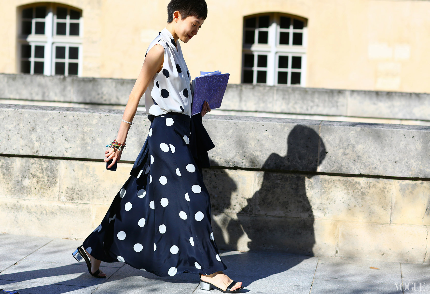 paris-spring-summer-ss-2013-fashion-week-outfits-street-style