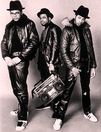 run-dmc-retro