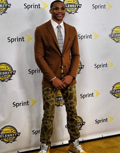russell-westbrook-leopard-pants