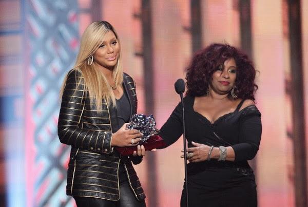 soul-train-awards-2013-25