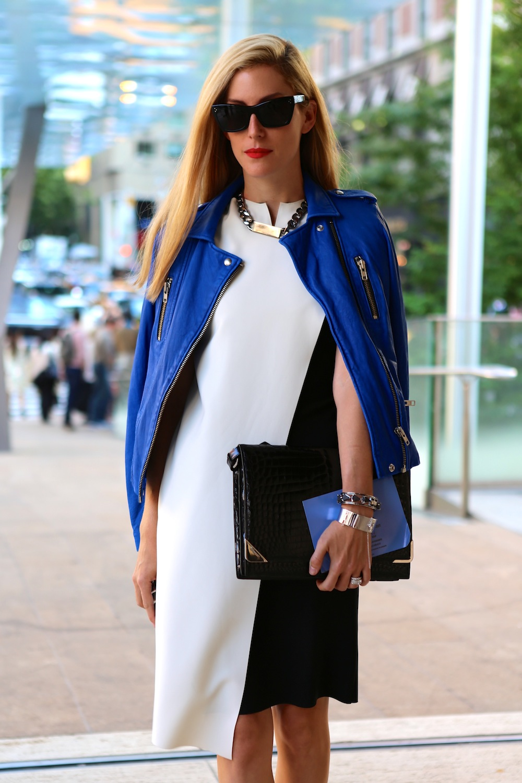 street-style-fashion-fashables
