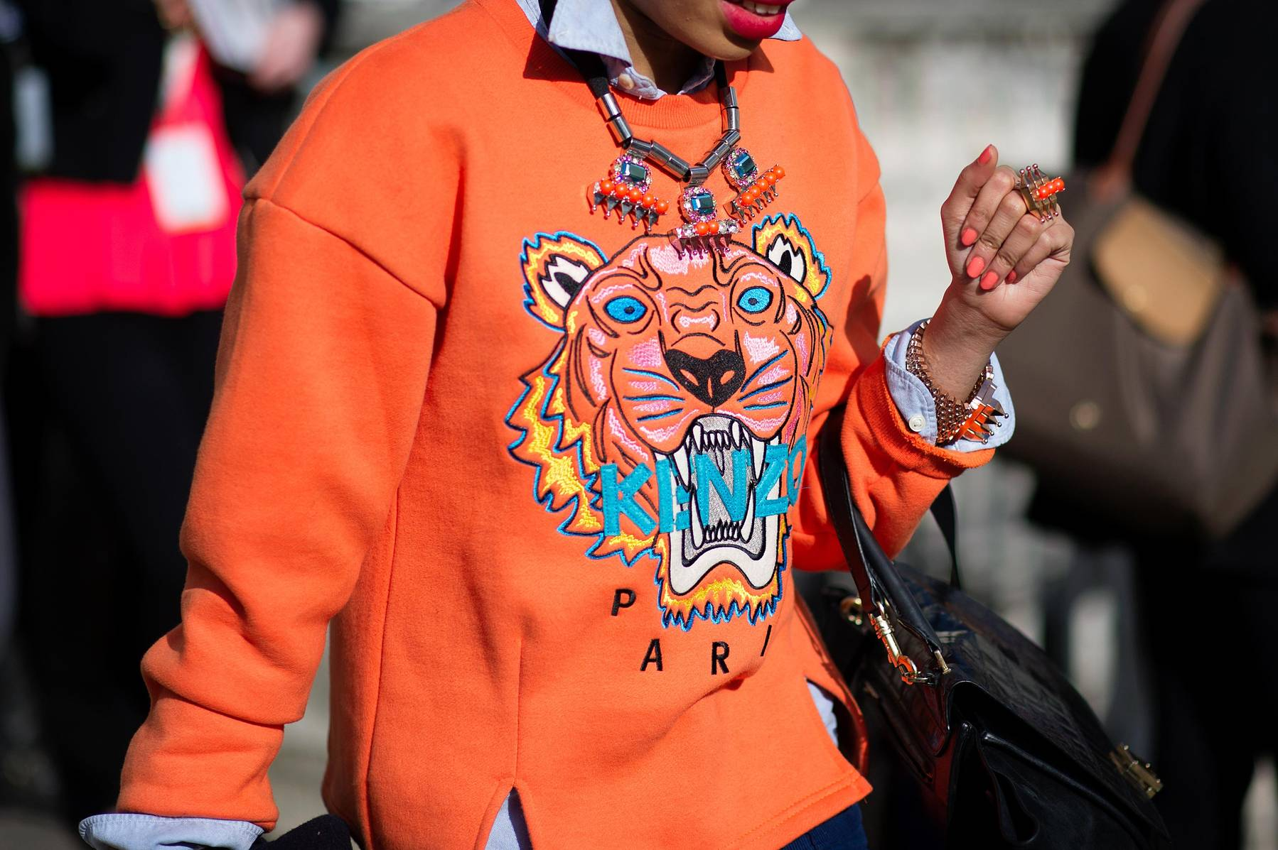 street-style-from-london-fashion-week-feb-2013-tiger