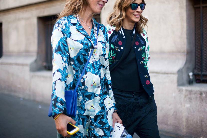 street_style_paris_fashion_week_septiembre_2013
