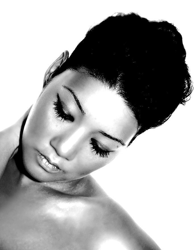 tessanne chin the voice nbc Tessanne Chin Hair