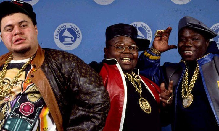 the-fat-boys-grammys1