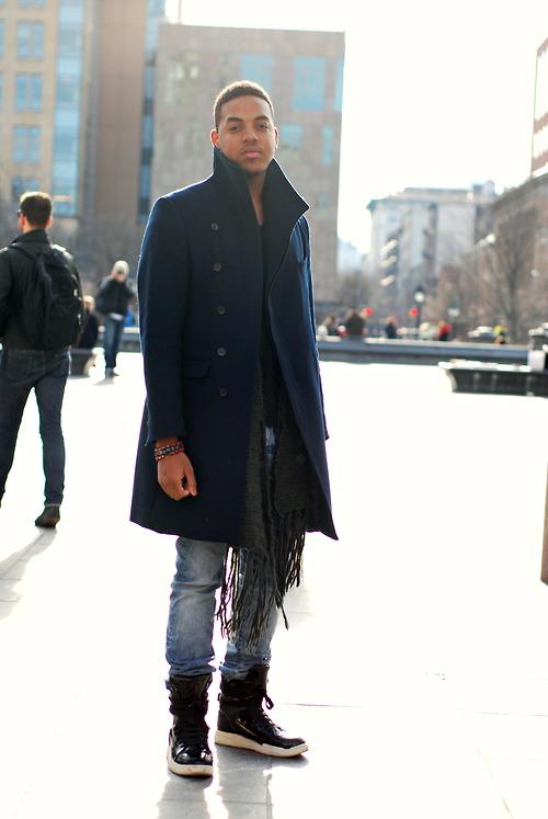 black-fashion-menswear