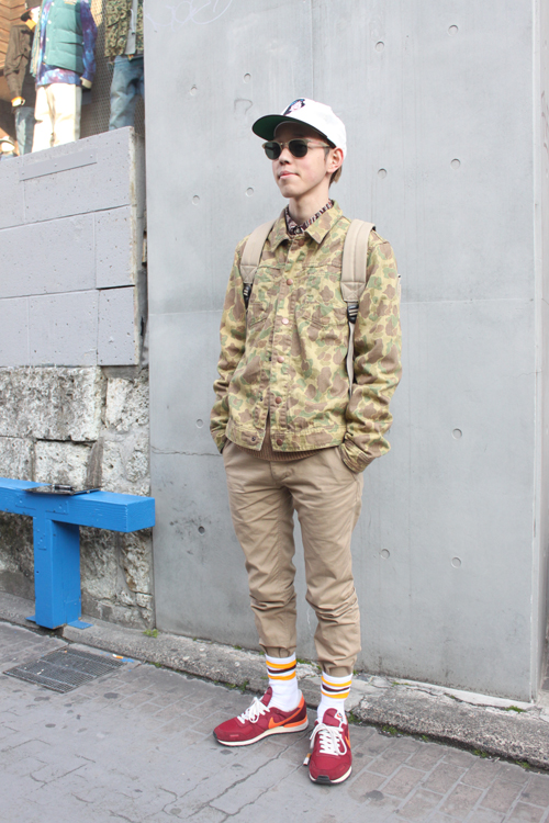 japanese-street-style