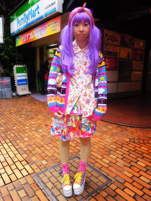japanese-streetstyle