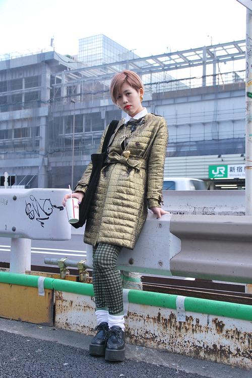 japanese-streetstyleo1_500