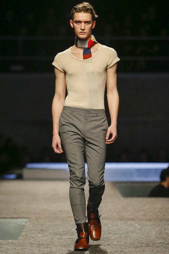 prada-menswear-fall-2014