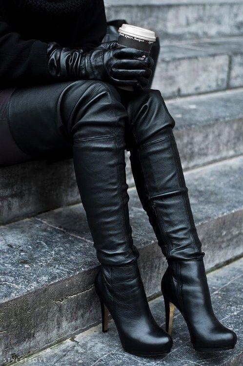 street-style-black