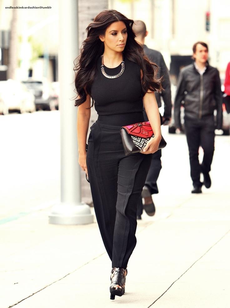 kim-kardashian-fashian-style