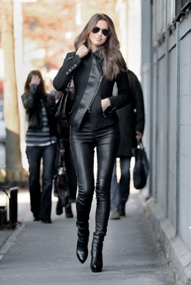 streetstyle-black