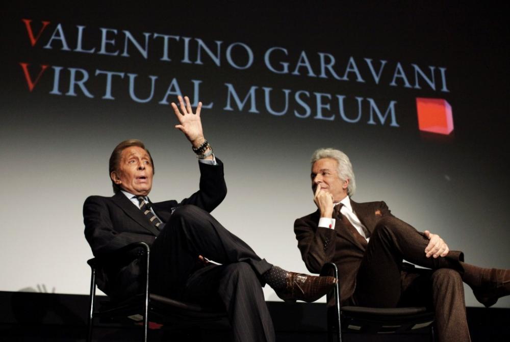 valentino-garavanis-3d-virtual-fashion-museum-unveiled