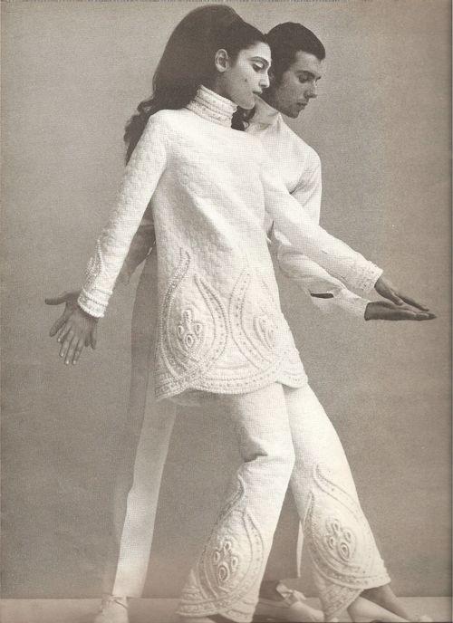Valentino 1968