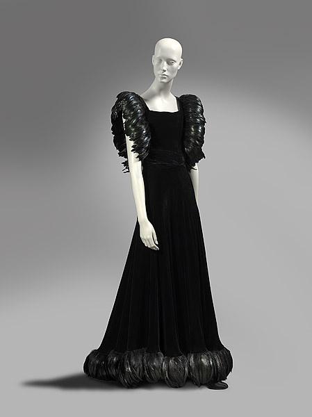 Elsa Schiaparelli 1938