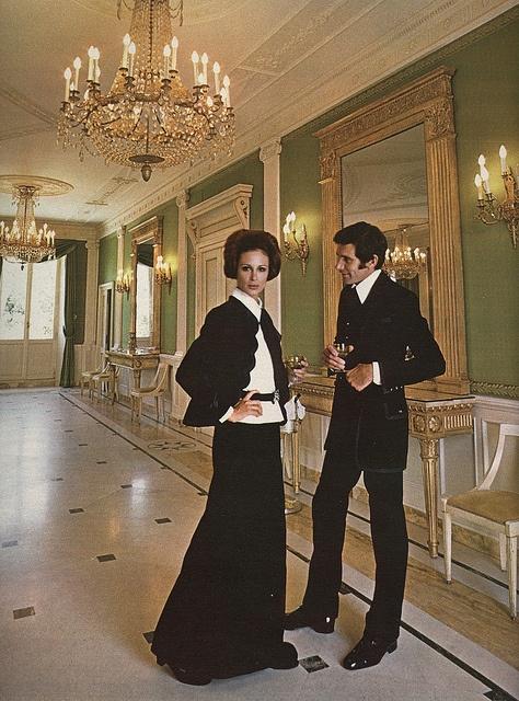 Valentino 1974