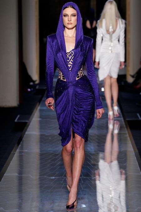 _Atelier Versace