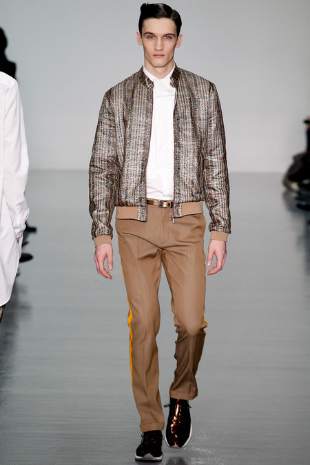 Richard -Nicoll-fall-2014-menswear