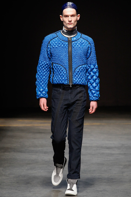 James- Long-fall-2014-menswear