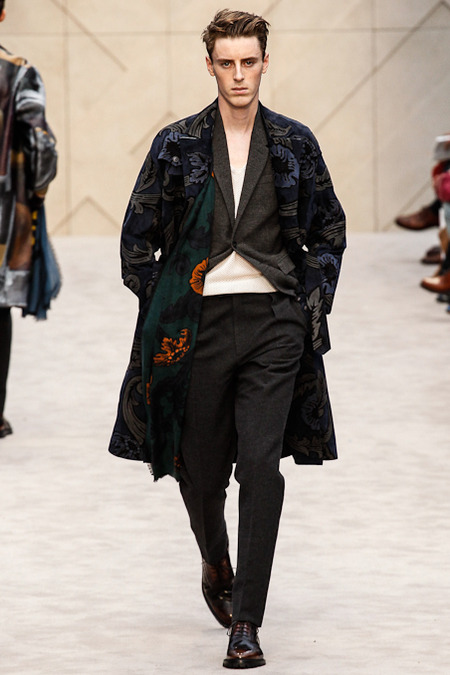 _Burberry Prorsum-fall-2014-menswear