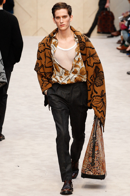 Burberry Prorsum-fall-2014-menswear