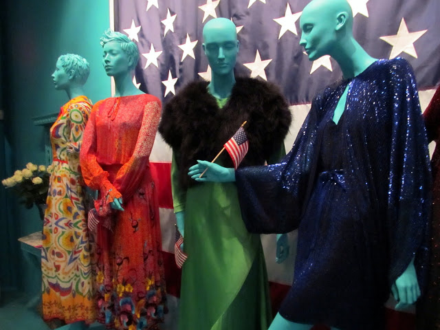 French designer Hubert de Givenchy